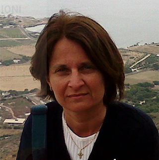 Francesca Ciarlo