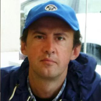 Stefano Del Grande